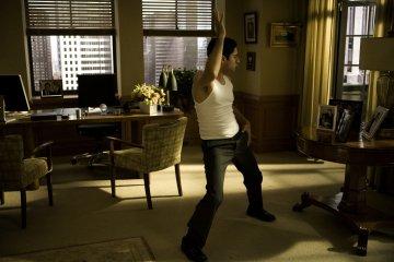 "Maulik Pancholy ""30 Rock"" (2006)"