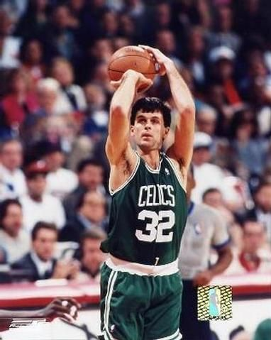 Kevin McHale  (basketball)