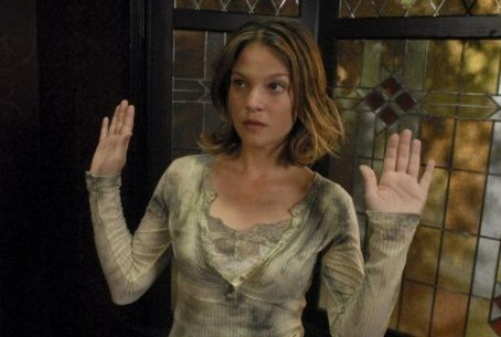 "Nicki Aycox - ""Supernatural"" (2005)"