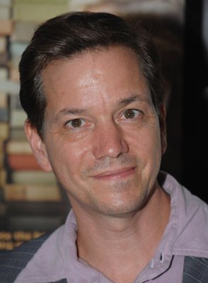 Frank Whaley The Answer Man New York Premiere