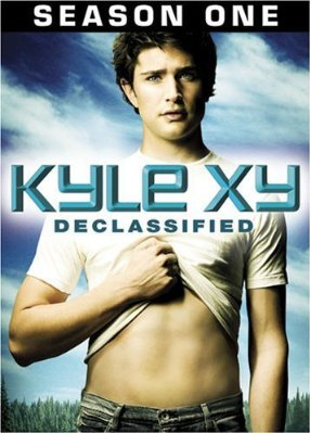 """Kyle XY """""""" (2006)"""