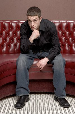 Elliott Yamin - American Idol Season 5 - Top 12 Contestants - Gallery