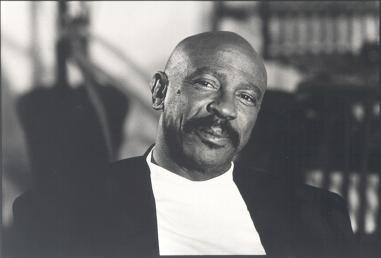 Louis Gossett Jr. Louis Gossett, Jr.
