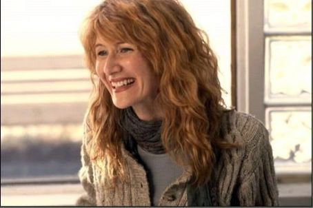 We Don't Live Here Anymore Laura Dern as Terry Linden in Warner Independent's We Don't Live Here Anymore - 2004