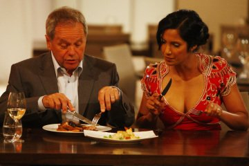 "Wolfgang Puck - ""Top Chef"" (2006)"