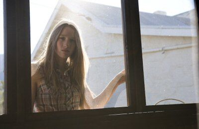 Sophie Lowe Beautiful Kate Movie Stills