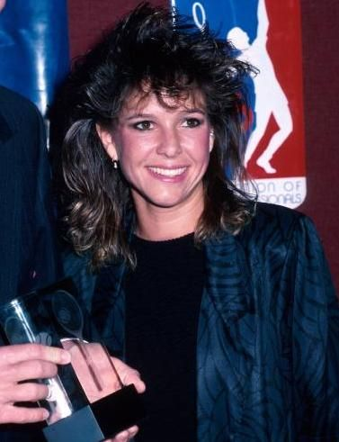 Kristy McNichol Is She Gay img2.bdbphotos.com