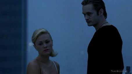 Eric Northman True Blood